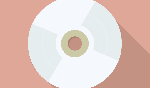【予約情報】Snow Man『滝沢歌舞伎ZERO 2020 The Movie』DVD&Blu-ray 4/7発売!