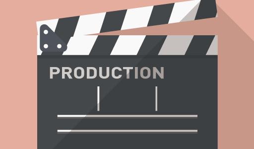 【Snow Man】滝沢歌舞伎ZERO2020TheMovie上映劇場一覧、チケット購入方法まとめ