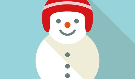 【初心者向け】Snow Man9人全員のプロフィールやエピソード・デビューまでの道のりまとめ!