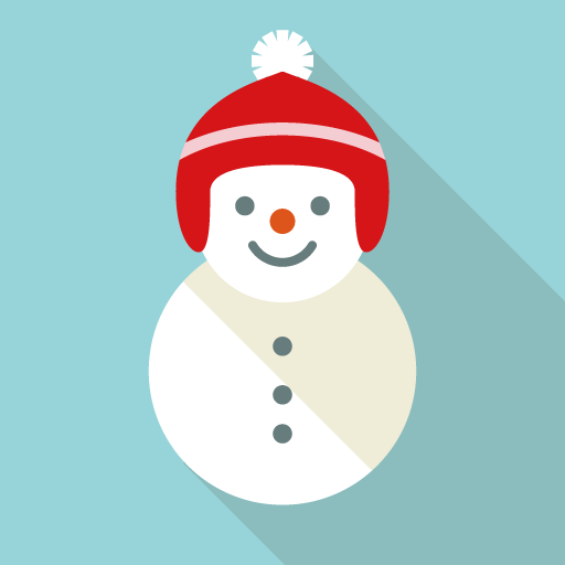 Snow Manその他サムネ